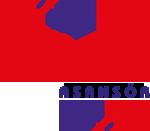 MKL Asansör Oto.İnş.Nak.San. ve Tic.Ltd.Şti Kapı Kabin Makine Motor Ray Flanş Süspansiyon Pano Kablo Butonyer Kontrol Ekipmanları ve Elektrik Güvenlik Sistemleri KONYA